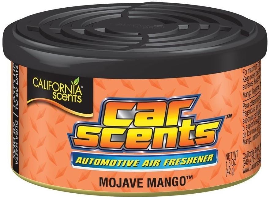 Mojave Mango – MANGO ( California Car Scents)
