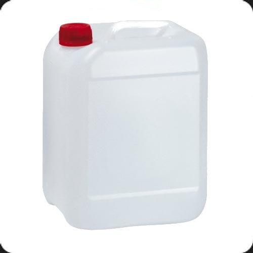 5L plastový kanystr